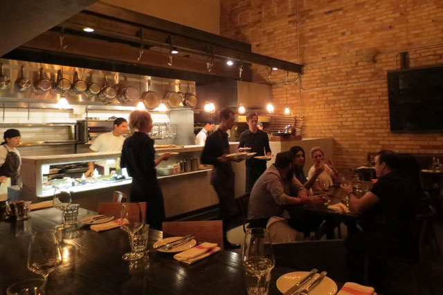 buca-restaurant-toronto-02