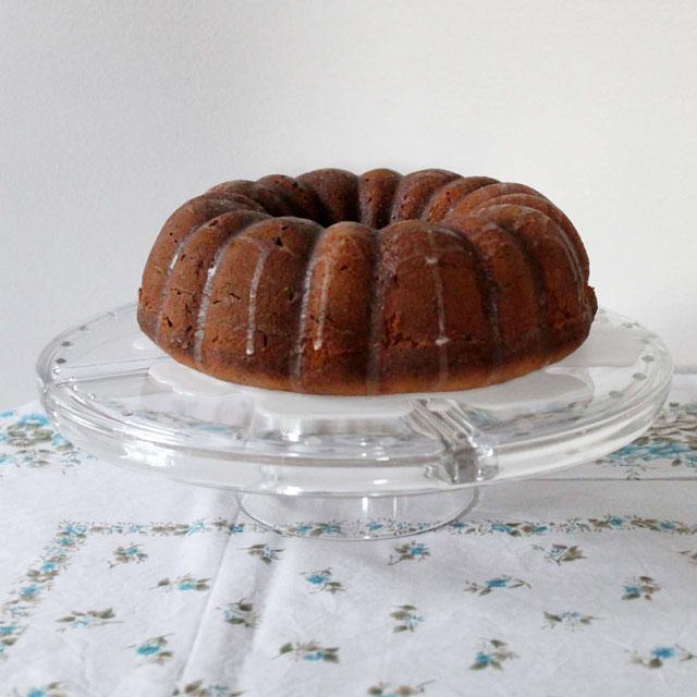 lemon-poppyseed-bundt-cake