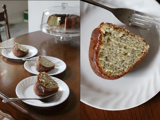 lemon-poppyseed-cake