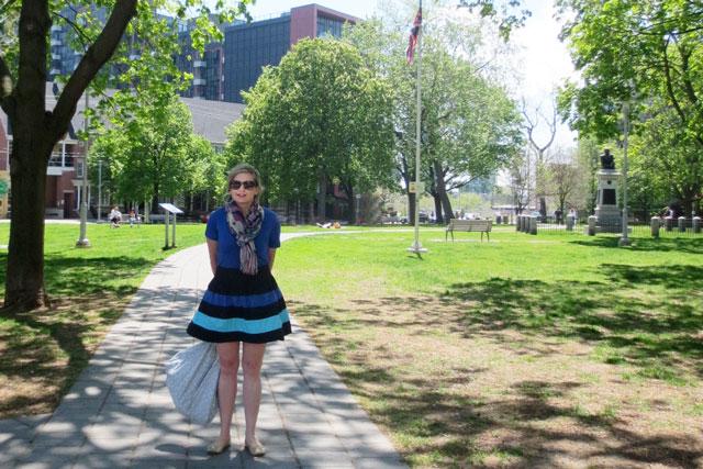 meghan-victoria-memorial-square-park