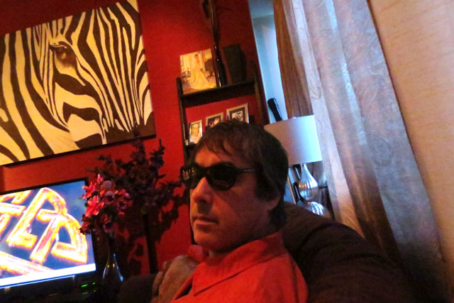 nick-wearing-3d-glasses