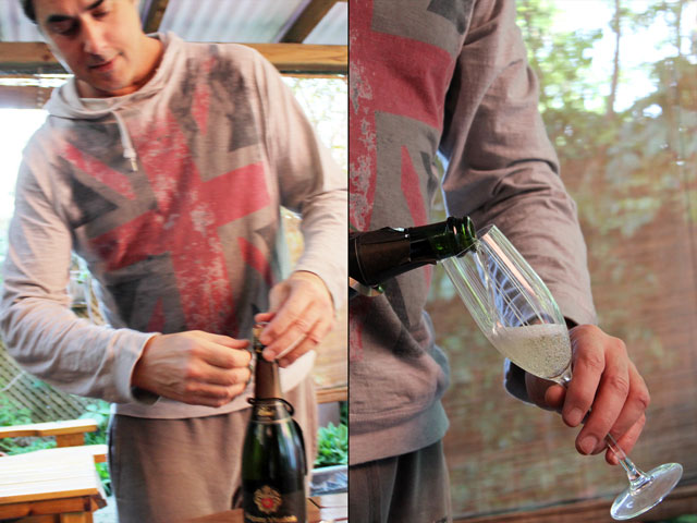 opening-and-pouring-bubbly-wine