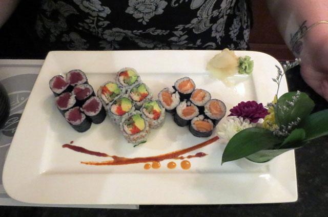 sushi-dinner-to-ne-sushi-03