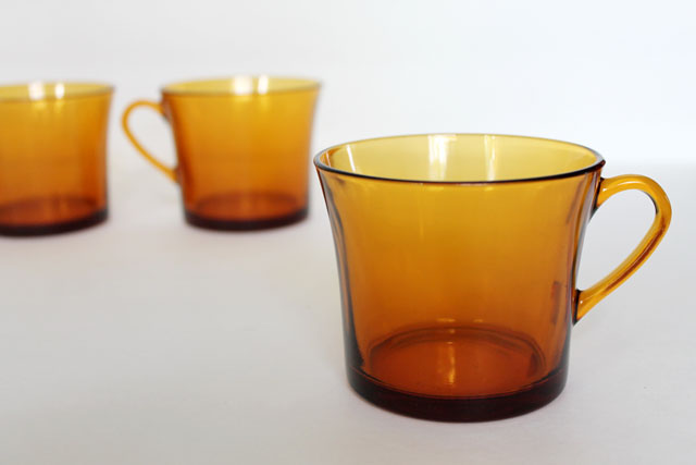 thrifted-amber-durelex-mugs-made-in-france-02