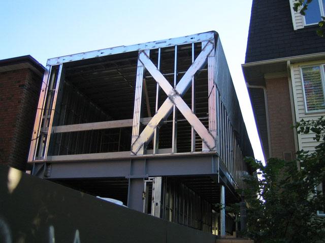 construction-04