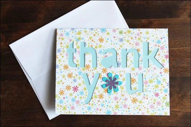 diy-thank-you-card