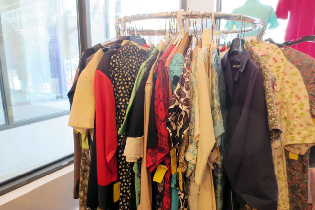 dresses-at-jack-lux-vintage-pop-up-shop-toronto-03