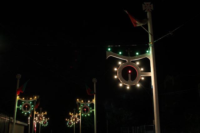 festival-lights