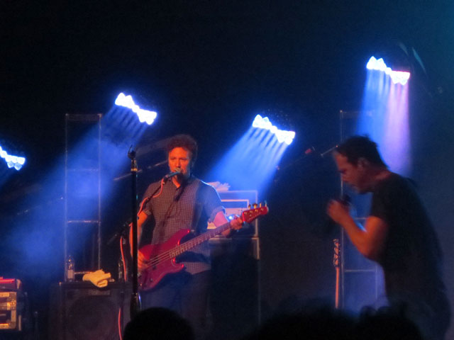 fitz-and-the-tantrums-toronto-july-2014-04