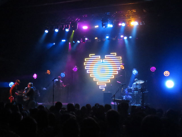 fitz-and-the-tantrums-toronto-july-2014-08