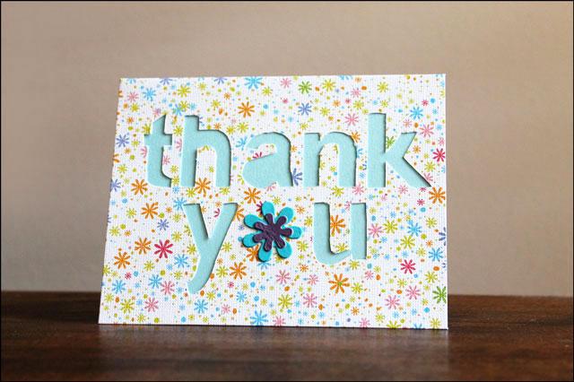 make-a-thank-you-card