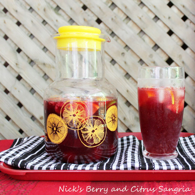 nicks-berry-and-citrus-sangria-recipe