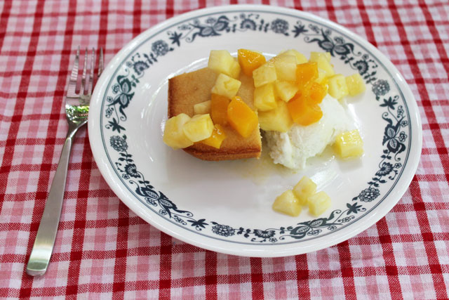 tropical-fruit-shortcake