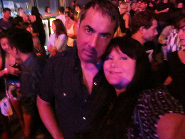 us-at-fitz-and-the-tantrums-show-02