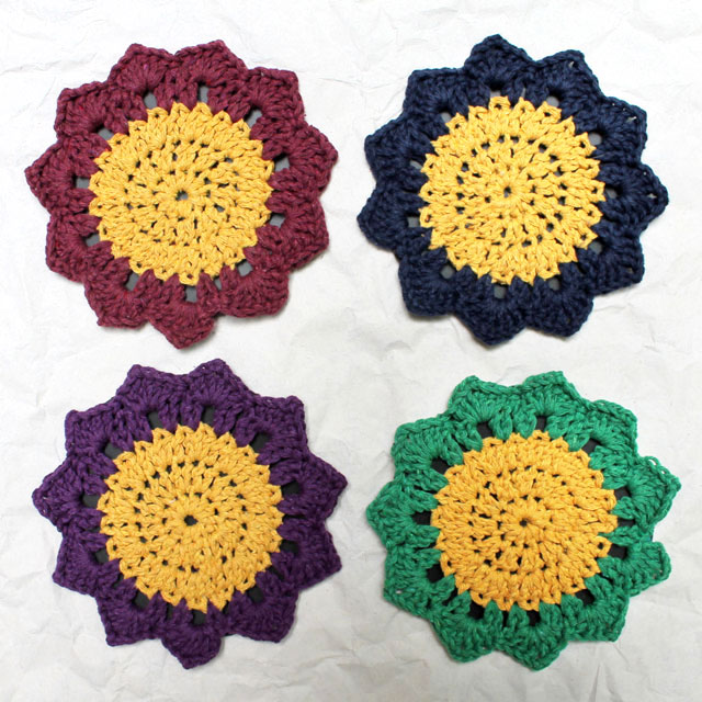 crocheted-coaster-with-waterproof-backing-cotton-loulou-downtown