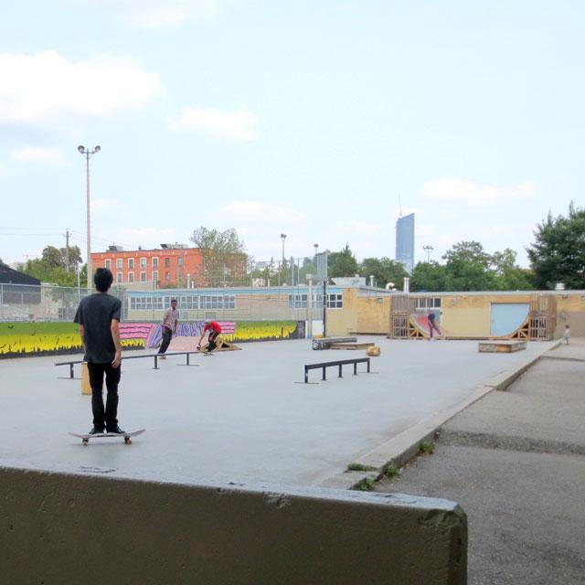 dunbat-skate-park-skatepark-toronto