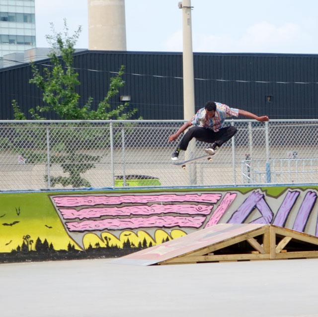 dunbat-skateboard-park-03