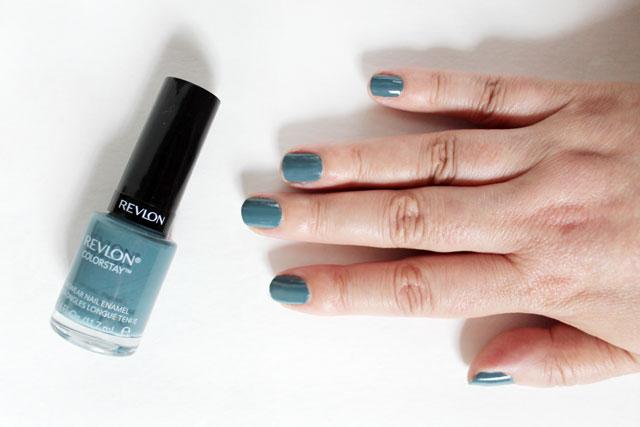 revlon-colorstay-280-blue-slate