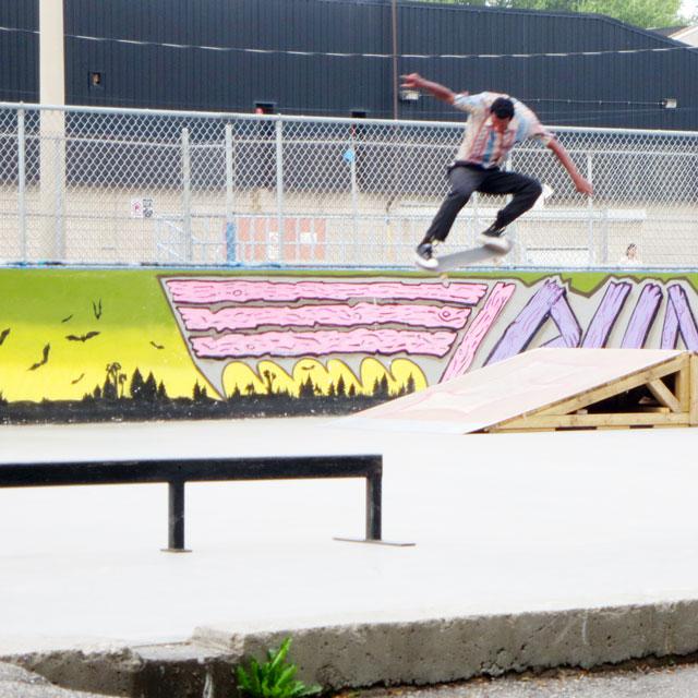 skateboard-park-04
