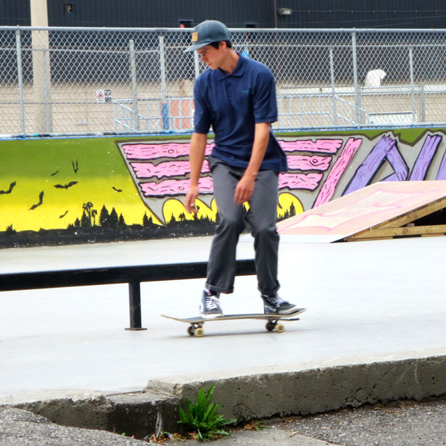 skateboard-park-05