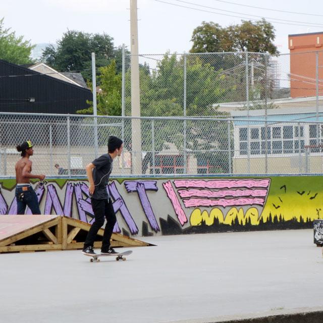 skateboard-park-07