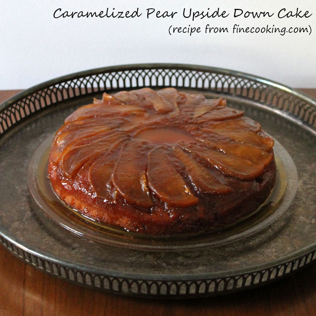 caramelized-pear-upside-down-cake-recipe-from-fine-cooking-dot-com