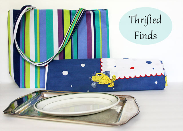 thrifted-finds-loulou-downtown-august-2014