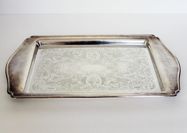 thrifted-silver-plated-serving-tray-wm-a-rogers-1984