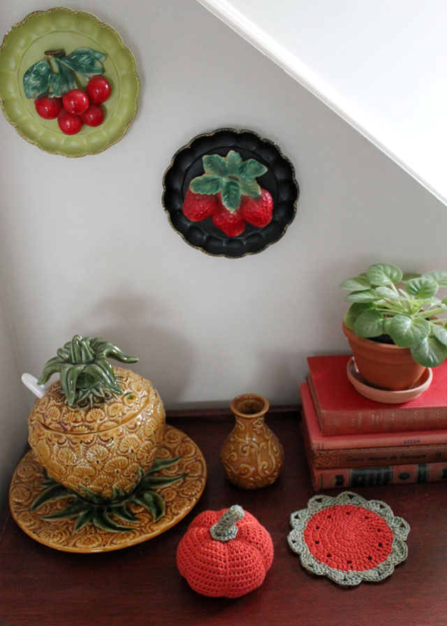 decorating-for-fall-with-crochet-04