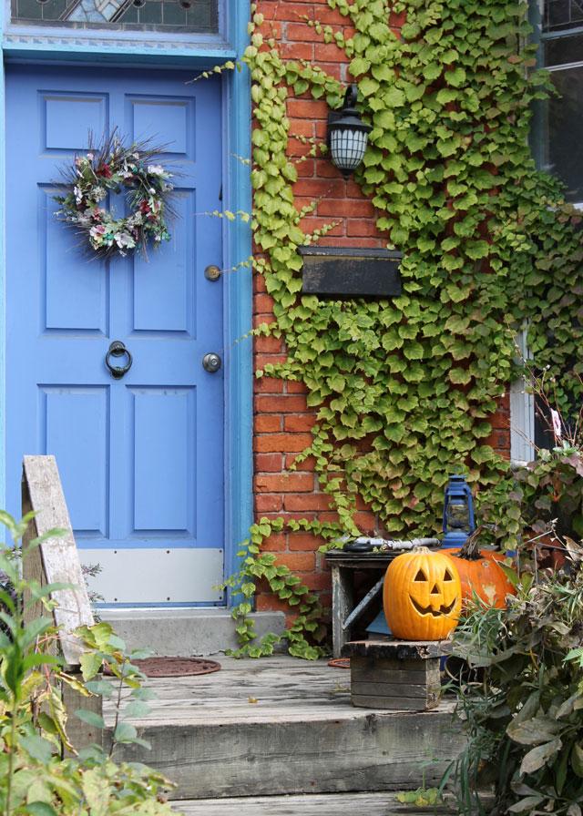 halloween-decoration-13