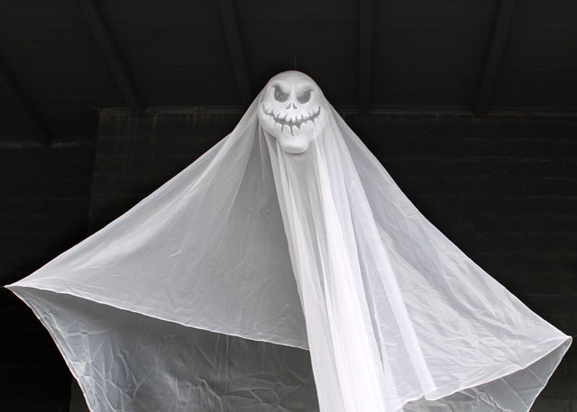 halloween-decoration-23
