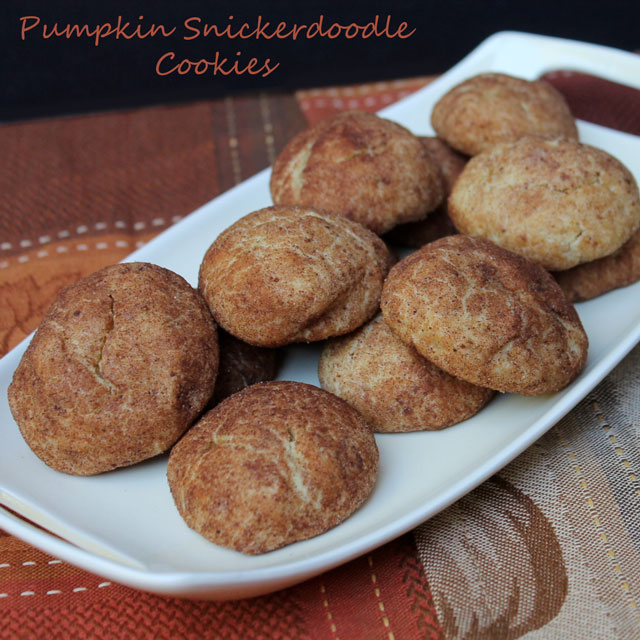 pumpkin-snickerdoodles-the-kitchn-recipe-03
