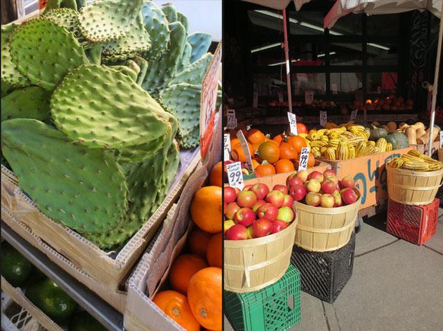 autumn-scenes-in-kensington-market-toronto-2014-04