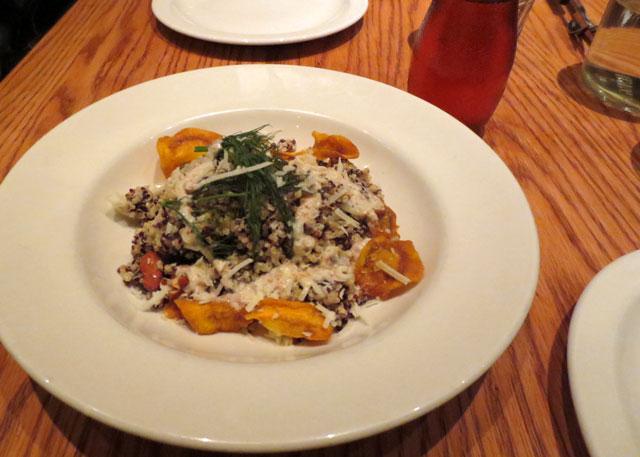 black-and-white-quinoa-salad-pizzeria-libretto