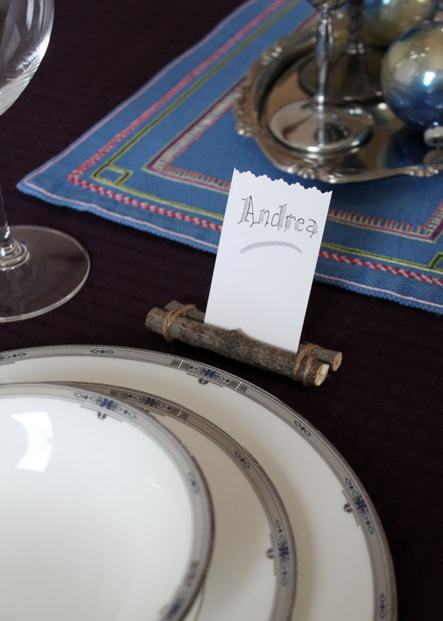 dinner-party-or-wedding-placecard-holders-quick-and-easy-to-make