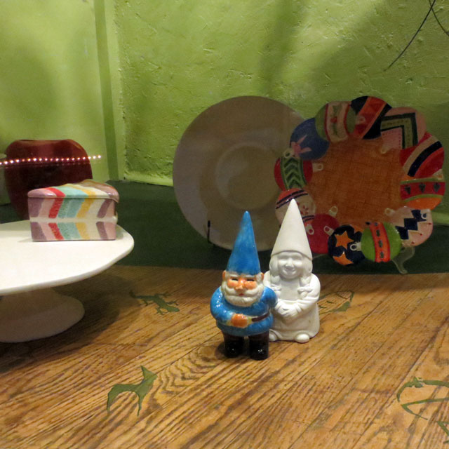 gnomes-in-a-window