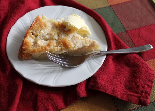 marie-helenes-apple-cake-epicurious-04