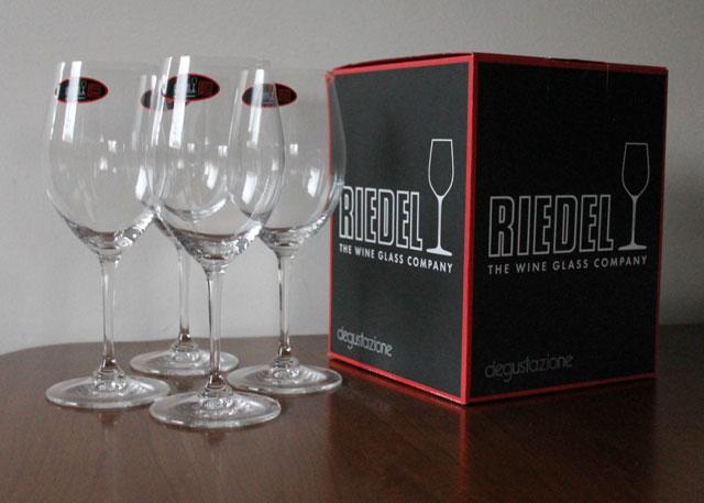 riedel-red-wine-glasses-15th-anniversary-crystal