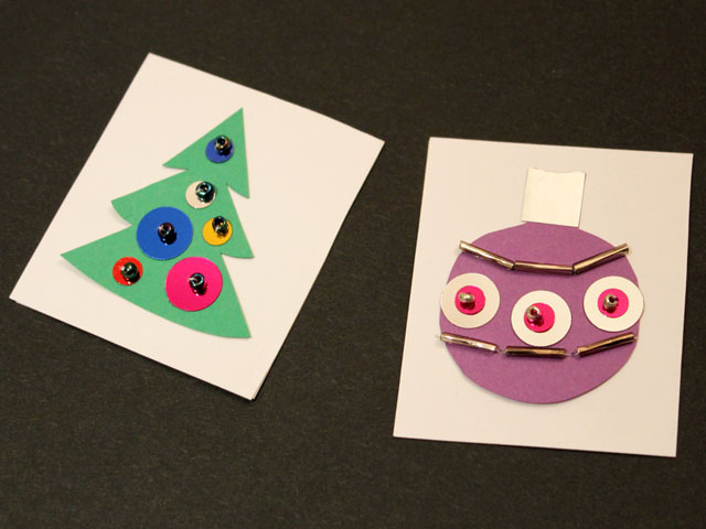 handmade-gift-tags-sequins-and-beads-diy