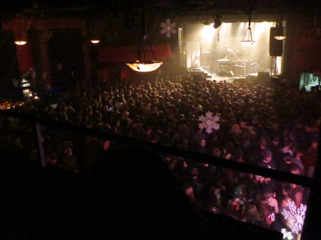 july-talk-sold-out-show-at-the-phoenix-december-2014