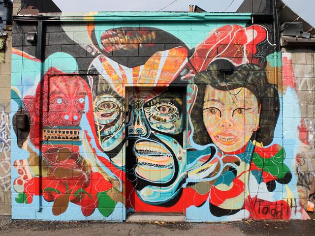 street-art-toronto-09
