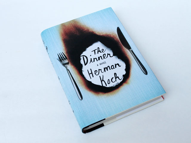 thrifted-book-the-dinner-by-herman-koch