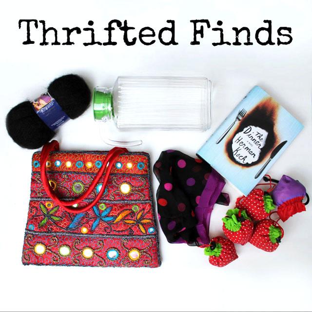 thrifted-finds-value-village