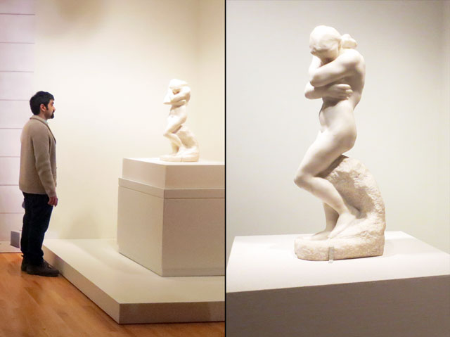auguste-rodin-eve-at-ago-art-gallery-of-ontario