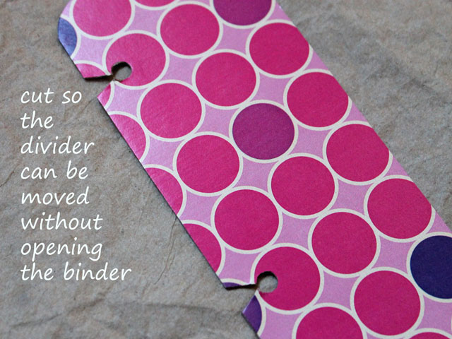 how-to-cut-your-holes-to-divider-can-be-moved-without-opening-the-binder
