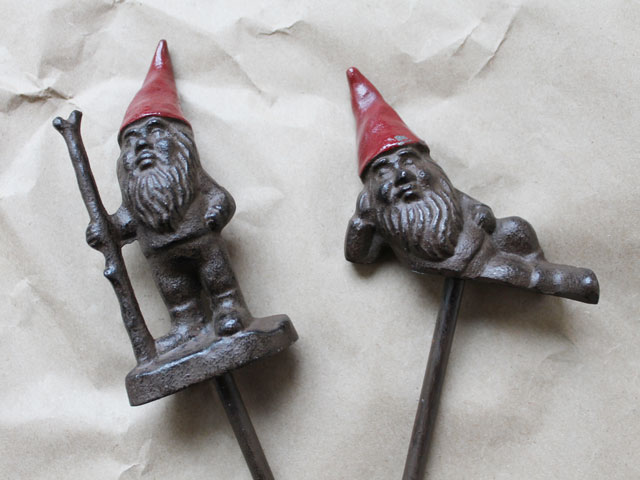 small-cast-iron-garden-gnomes-for-house-plants