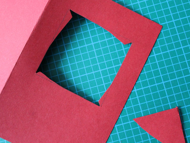 cut-a-square-in-the-front-of-the-card-2
