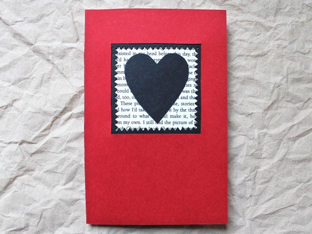 how-to-make-a-valentine-card-diy-handmade
