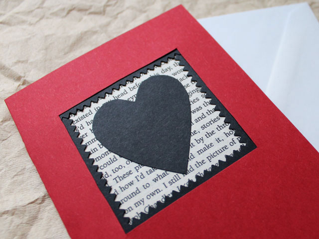 how-to-make-a-valentine-card