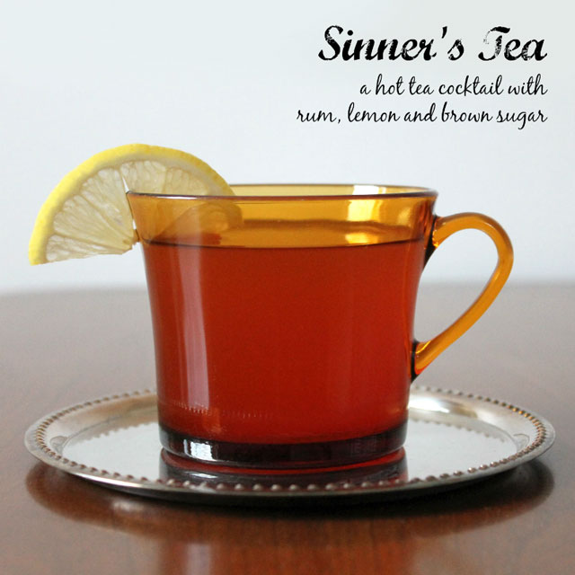 nicks-sinners-tea-hot-tea-cocktail-with-rum-lemon-brown-sugar-orange-and-rooibos-tea